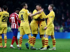 5 Most Valued Barcelona Players: Top five most valued Barcelona stars