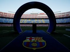 Barcelona Overtake Real Madrid As The Richest Club In World Football