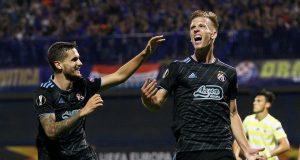 Dani Olmo Confirms Barcelona Approach