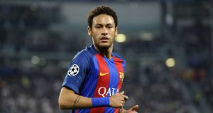 "Neymar launches ""Operation exit"" at PSG"