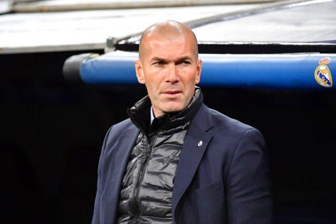 Real Madrid's boss feels sorry for Ernesto Valverde