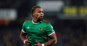 Adama Traore could return to Barcelona in summer