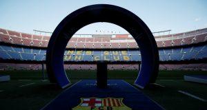 Why Did Barcelona Hire A Social Media Company?