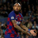 5 Barcelona Players Leaving: Top 5 Exits From Barcelona in Summer 2020