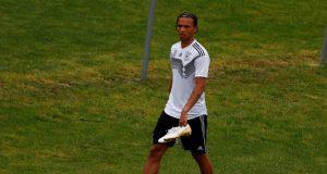 Barcelona Shock Bayern Munich With Transfer Intent For Leroy Sane
