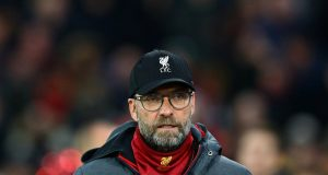 Klopp to leave Liverpool for Barcelona?