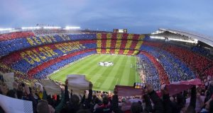 La Liga round 28 & 29 will be played behind closed doors - OFFICIAL