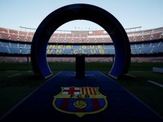 OFFICIAL Barcelona cut players' salaries due to coronavirus