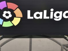 OFFICIAL: La Liga postponed indefinitely
