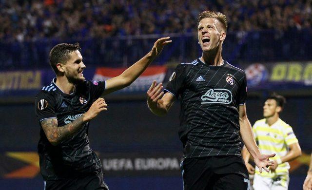 Olmo slams Barcelona over transfer dilemma