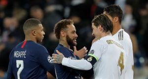 PSG Willing To Give Away Either Neymar Or Mbappe Amid Barcelona Links