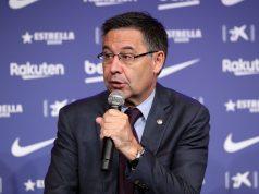 Barcelona civil war crisis deepens as Rousaud makes resounding claims