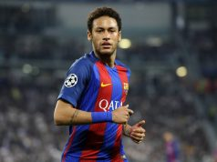 Why Barcelona failed to bring Neymar back in summer 2019