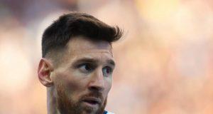 Lionel Messi vs Cristiano Ronaldo: Klopp votes!