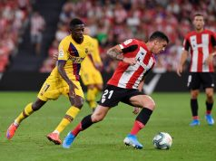 Barcelona vs Athletic Bilbao Prediction, Betting Tips, Odds & Preview