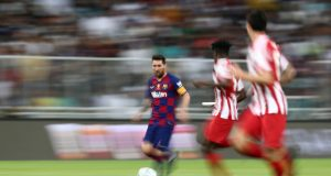 Barcelona vs Atletico Madrid Live Stream, Betting, TV, Preview & News