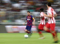 Barcelona vs Atletico Madrid Prediction, Betting Tips, Odds & Preview