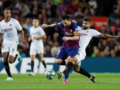 Barcelona vs Sevilla Live Stream, Betting, TV, Preview & News