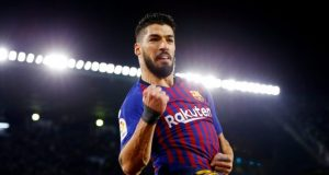 Luis Suarez Net Worth: How Much Is He Worth?
