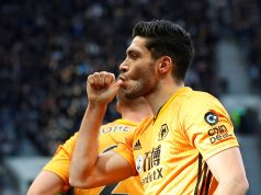 TRANSFER CORNER: Jimenez provides an update on Wolves' future!