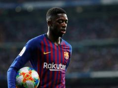 Top 5 Barcelona Transfers: Players to be sold in Summer 2020