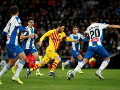 Barcelona vs Espanyol Live Stream, Betting, TV, Preview & News