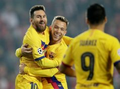 Barcelona vs Osasuna Live Stream, Betting, TV, Preview & News