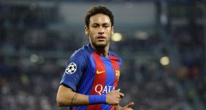 Dani Alves Trying To Make Neymar Return To Barcelona