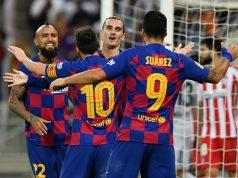 Barcelona vs Bayern Munich Prediction, Betting Tips, Odds & Preview