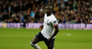 Koeman lining up Sadio Mane as Messi's replacement should he leave Barcelona