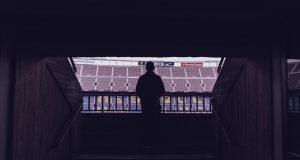 OFFICIAL: Barcelona sack Quique Setien