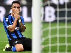 Barcelona prepare final offer to land Lautaro Martinez from Inter Milan