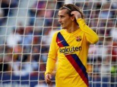 Barcelona vs Ferencváros Live Stream, Betting, TV, Preview & News
