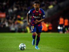 Barcelona vs Ferencváros Prediction