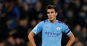 Eric Garcia To Potentially Move To Barcelona Next Season