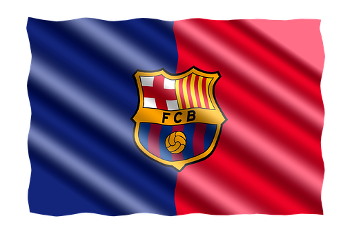 Most likely candidates to replace Josep Maria Bartomeu at Barcelona
