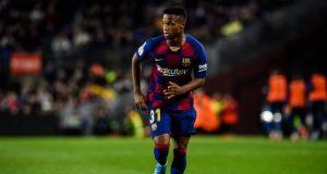 Ronald Koeman Talks Up On-Fire Barcelona Youngsters - Pedri And Fati