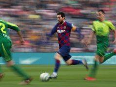 Barcelona vs Huesca Prediction, Betting Tips, Odds & Preview