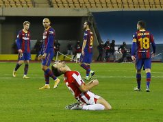 Barcelona vs Athletic Club Prediction