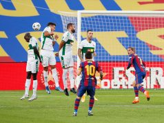 Barcelona vs Elche Prediction