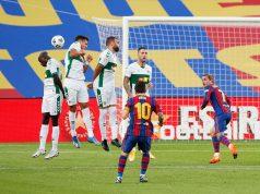 Barcelona vs Elche Prediction
