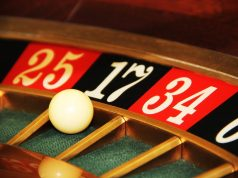 Non-UK Casino Sites – Overregulation means 'Black Casino'
