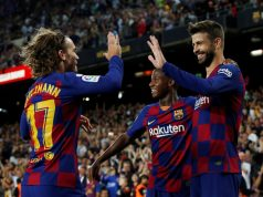 El Clasico Date 2021: Which Date Is Next El Clasico, Date and Time 2021