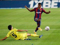 Barcelona vs Villarreal Live Stream, Betting, TV, Preview & News