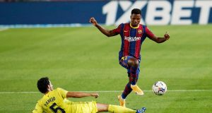 Barcelona vs Villarreal Live Stream, Betting, TV, Preview & News