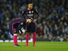 Former Barca player Neymar sends warning to Messi ahead of Copa America final