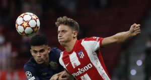 Barca Eye on Porto midfielder for Coutinho's replacement