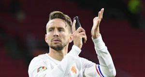 Luuk de Jong claims he will prove an important signing for Barcelona